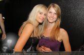 Tuesday Club - U4 Diskothek - Di 29.06.2010 - 69