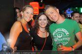Tuesday Club - U4 Diskothek - Di 29.06.2010 - 7