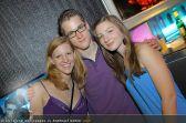 Tuesday Club - U4 Diskothek - Di 29.06.2010 - 70