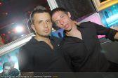 Tuesday Club - U4 Diskothek - Di 29.06.2010 - 71