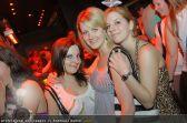 Tuesday Club - U4 Diskothek - Di 29.06.2010 - 72
