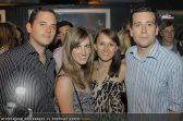 Tuesday Club - U4 Diskothek - Di 29.06.2010 - 73