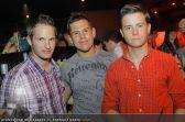 Tuesday Club - U4 Diskothek - Di 29.06.2010 - 74