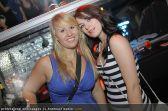 Tuesday Club - U4 Diskothek - Di 29.06.2010 - 75