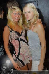 Tuesday Club - U4 Diskothek - Di 29.06.2010 - 76