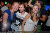 behave - U4 Diskothek - Sa 10.07.2010 - 14
