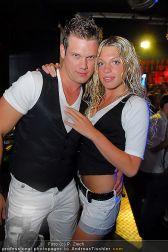 behave - U4 Diskothek - Sa 10.07.2010 - 24