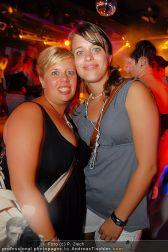 behave - U4 Diskothek - Sa 10.07.2010 - 29