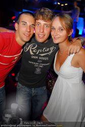 behave - U4 Diskothek - Sa 10.07.2010 - 36