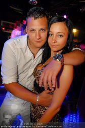 behave - U4 Diskothek - Sa 10.07.2010 - 41