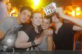 Tuesday Club - U4 Diskothek - Di 13.07.2010 - 10