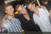 Tuesday Club - U4 Diskothek - Di 13.07.2010 - 12