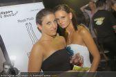 Tuesday Club - U4 Diskothek - Di 13.07.2010 - 13