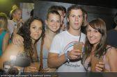 Tuesday Club - U4 Diskothek - Di 13.07.2010 - 14