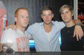 Tuesday Club - U4 Diskothek - Di 13.07.2010 - 15