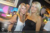 Tuesday Club - U4 Diskothek - Di 13.07.2010 - 18