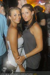 Tuesday Club - U4 Diskothek - Di 13.07.2010 - 19