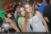 Tuesday Club - U4 Diskothek - Di 13.07.2010 - 2