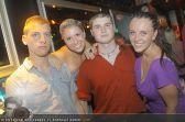 Tuesday Club - U4 Diskothek - Di 13.07.2010 - 20