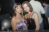 Tuesday Club - U4 Diskothek - Di 13.07.2010 - 22