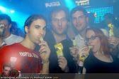 Tuesday Club - U4 Diskothek - Di 13.07.2010 - 27