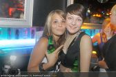 Tuesday Club - U4 Diskothek - Di 13.07.2010 - 3