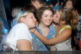 Tuesday Club - U4 Diskothek - Di 13.07.2010 - 30