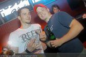 Tuesday Club - U4 Diskothek - Di 13.07.2010 - 33
