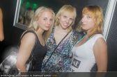 Tuesday Club - U4 Diskothek - Di 13.07.2010 - 37