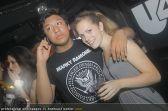 Tuesday Club - U4 Diskothek - Di 13.07.2010 - 39