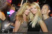 Tuesday Club - U4 Diskothek - Di 13.07.2010 - 4