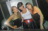 Tuesday Club - U4 Diskothek - Di 13.07.2010 - 40