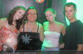 Tuesday Club - U4 Diskothek - Di 13.07.2010 - 41