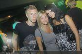 Tuesday Club - U4 Diskothek - Di 13.07.2010 - 42