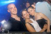 Tuesday Club - U4 Diskothek - Di 13.07.2010 - 44
