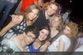 Tuesday Club - U4 Diskothek - Di 13.07.2010 - 46