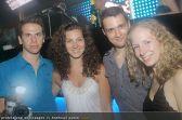Tuesday Club - U4 Diskothek - Di 13.07.2010 - 47