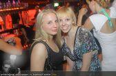 Tuesday Club - U4 Diskothek - Di 13.07.2010 - 51
