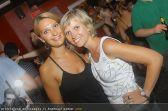 Tuesday Club - U4 Diskothek - Di 13.07.2010 - 53