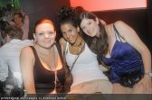 Tuesday Club - U4 Diskothek - Di 13.07.2010 - 54