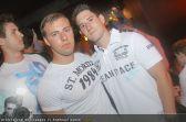 Tuesday Club - U4 Diskothek - Di 13.07.2010 - 55