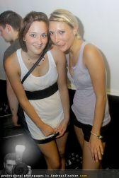 Tuesday Club - U4 Diskothek - Di 13.07.2010 - 56