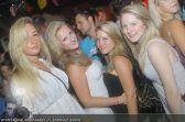 Tuesday Club - U4 Diskothek - Di 13.07.2010 - 57