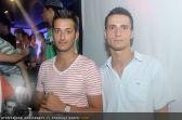 Tuesday Club - U4 Diskothek - Di 13.07.2010 - 58