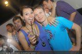 Tuesday Club - U4 Diskothek - Di 13.07.2010 - 60