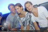Tuesday Club - U4 Diskothek - Di 13.07.2010 - 62