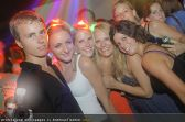 Tuesday Club - U4 Diskothek - Di 13.07.2010 - 63