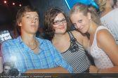 Tuesday Club - U4 Diskothek - Di 13.07.2010 - 7