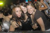 Tuesday Club - U4 Diskothek - Di 13.07.2010 - 8