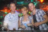 Tuesday Club - U4 Diskothek - Di 13.07.2010 - 9